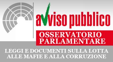 avvisopubblico_osservatorioparlamentare_banner_360x200