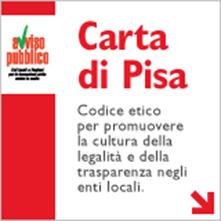 Carta di Pisa