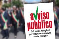 Minacce al giornalista Michele Albanese e al Maresciallo Michele Coscia. Il comunicato di Avviso Pubblico