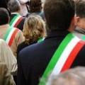Il Consiglio dei ministri scioglie altri 5 consigli comunali in Calabria. Il comunicato di Avviso Pubblico