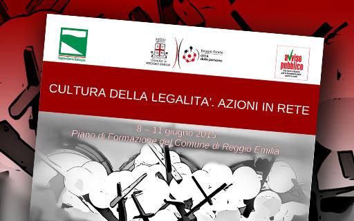 avvisopubblico_formazione_reggio-emilia-20150608-11_slider