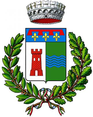 Valsamoggia-Stemma