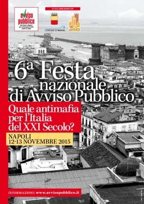 avvisopubblico_festanazionale2015_napoli12-13novembre_locandina-a4