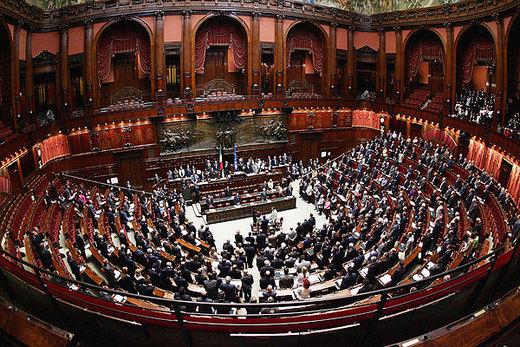 Whistleblowing, 41bis, immigrazione, Procuratore nazionale Antimafia: la Settimana Parlamentare del 17 novembre
