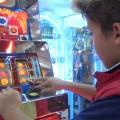 Gioco d'azzardo e distanza minima dai luoghi sensibili: il Comune di Casalecchio di Reno (Bo) approva Regolamento