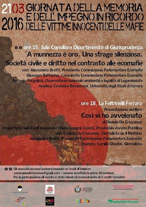 Ferrara marzo_21