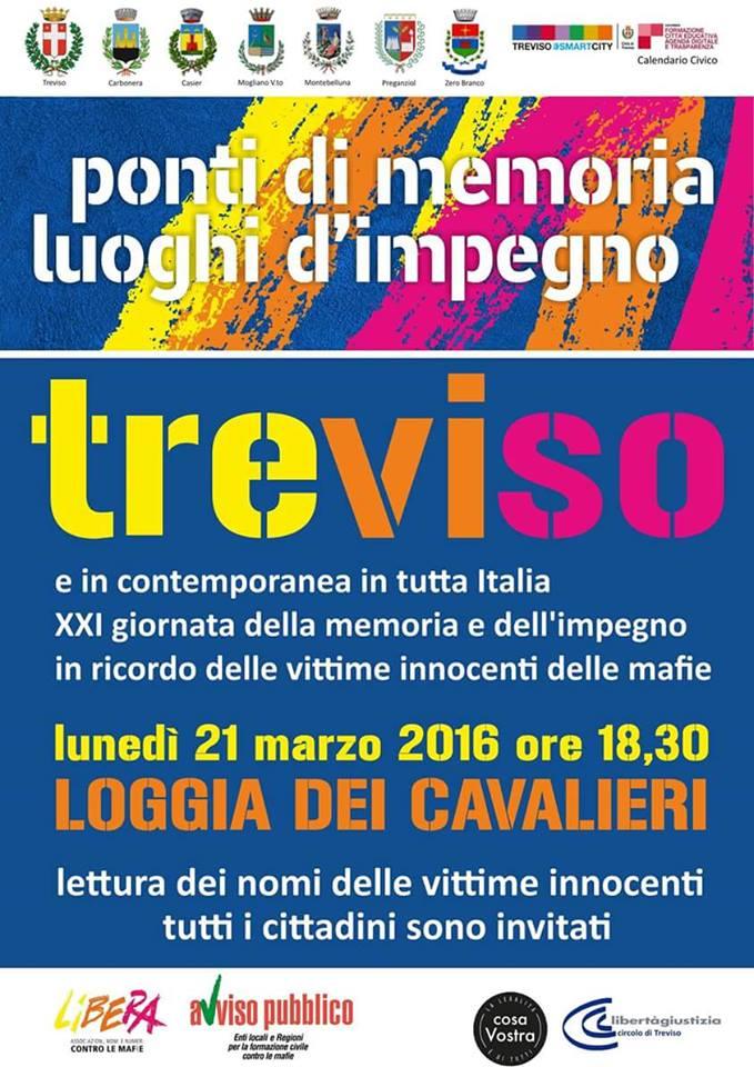 Libera Treviso