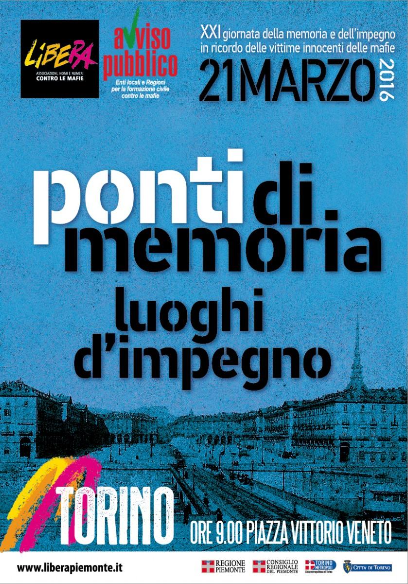 Torino_21 marzo_locandina