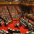 Prevenzione della corruzione e trasparenza, riforma del codice antimafia, attività delle Commissioni di inchiesta: la Settimana Parlamentare del 16 giugno