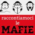 Raccontiamoci le mafie: a Gazoldo degli Ippoliti, dal 25 settembre al 1° ottobre
