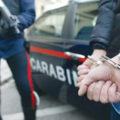 Calabria, minacce a ex ministro Lanzetta. Arrestati esponenti del clan Ruga-Gallace-Leuzzi. Il comunicato di Avviso Pubblico