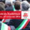 Assemblea Nazionale di Avviso Pubblico: Bologna, 25 novembre 2016