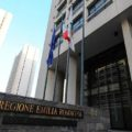 La Regione Emilia-Romagna approva  il Testo Unico per la promozione della legalità e la valorizzazione della cittadinanza e dell'economia responsabile