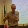 Anticorruzione, concluso il primo ciclo di formazione organizzato da FP CGIL Roma e Lazio con Avviso Pubblico