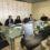 Avviso Pubblico: le Regioni aderenti verso la costituzione di un coordinamento