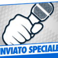 """Avviso Pubblico su """"Inviato speciale"""", la trasmissione di Radio Rai1: focus sulla criminalità organizzata in Puglia"""