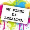 Festival della Legalità: dal 2 al 4 marzo, Brescia