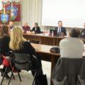 Costituito il Coordinamento per la Provincia di Verona di Avviso Pubblico. Nominato Coordinatore provinciale Mirco Frapporti