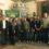 Mezzocorona (Tn): Avviso Pubblico incontra il Sindaco e il Consiglio comunale