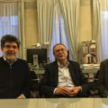 Avviso Pubblico incontra il Presidente del Consiglio della provincia autonoma di Trento
