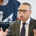 Criminalità organizzata in Campania: audizione della Procura di Napoli in Commissione Antimafia