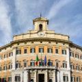 Trasparenza, certificazioni antimafia, sicurezza, commissioni di inchiesta: la Settimana Parlamentare del 14 aprile