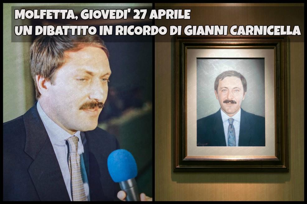 carnicella2