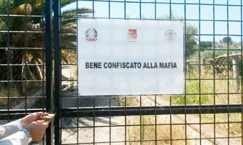 beni-confiscati-01_0