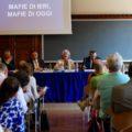 Beni confiscati: due borse di studio promosse da Avviso Pubblico e Università LUISS