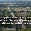 Misure contro le infiltrazioni mafiose nel veronese: il vice prefetto di Verona Tortorella a Valeggio per illustrare le ultime interdittive emanate
