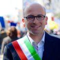 Marina di Gioiosa Ionica: minacce al sindaco Domenico Vestito. Il comunicato di Avviso Pubblico