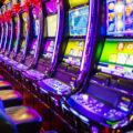 Gioco d'azzardo: l'interdittiva antimafia è applicabile anche a tutta la filiera