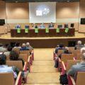 Il gioco d'azzardo in Italia: il resoconto del Seminario di formazione del 5 ottobre a Treviso