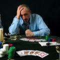 Una legge sul gioco d'azzardo, la nostra proposta ai candidati alle elezioni politiche. Conferenza stampa il 19 febbraio a Roma