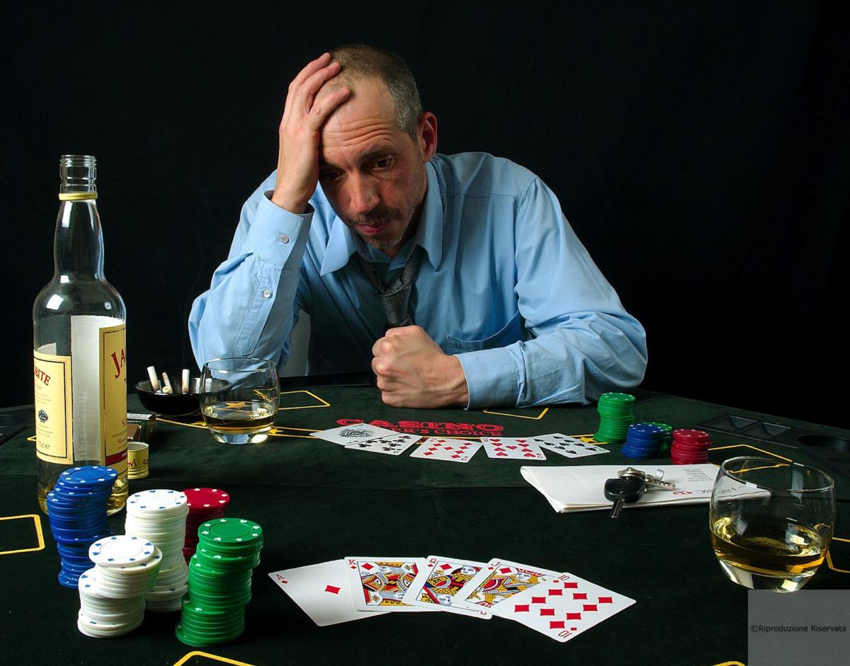 dipendenza_gioco_azzardo_psicologo
