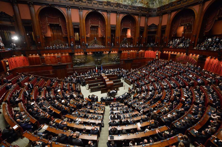 Audizioni nelle Commissioni di inchiesta, legge sui testimoni di giustizia, prevenzione della corruzione: la Settimana Parlamentare dell'8 dicembre