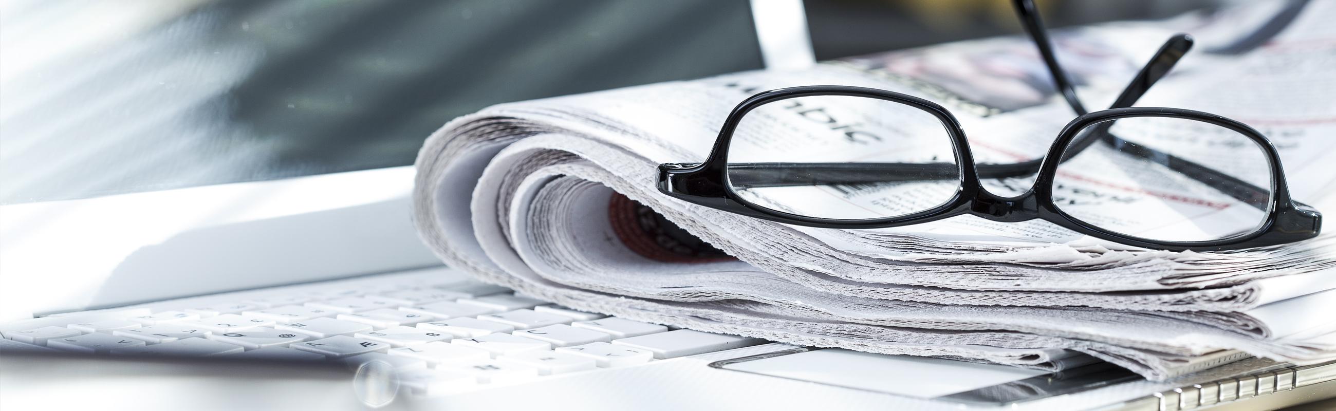 Diritto d'accesso agli atti e documenti della Pubblica amministrazione: quadro aggiornato della giurisprudenza