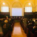 Presentata in Senato la relazione conclusiva della Commissione antimafia: il testo integrale