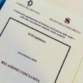 Le mafie in Italia oggi: sul sito di Avviso Pubblico schede di sintesi sull'analisi della Commissione Antimafia