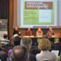 Conoscere le mafie, costruire la legalità2: il resoconto del II° modulo di Formazione rivolto alle Polizie Locali di Verona promosso da Regione Veneto e Avviso Pubblico