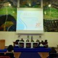 """Il 21 marzo a Roma: la sintesi del seminario su """"Mafie e corruzione"""" organizzato da Libera e Avviso Pubblico"""
