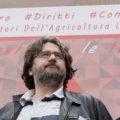 Ennesimo attentato intimidatorio al sociologo Marco Omizzolo. Il comunicato di Avviso Pubblico