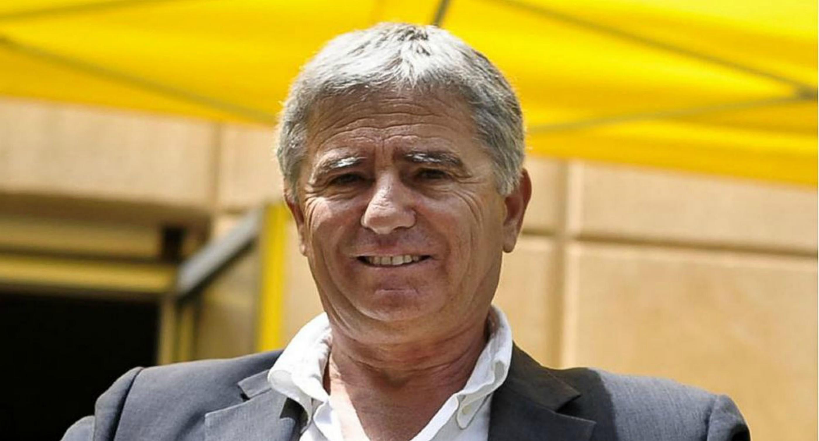 Amministratori sotto tiro: il Presidente della Camera cita il Rapporto di Avviso Pubblico, ricordando la figura di Angelo Vassallo