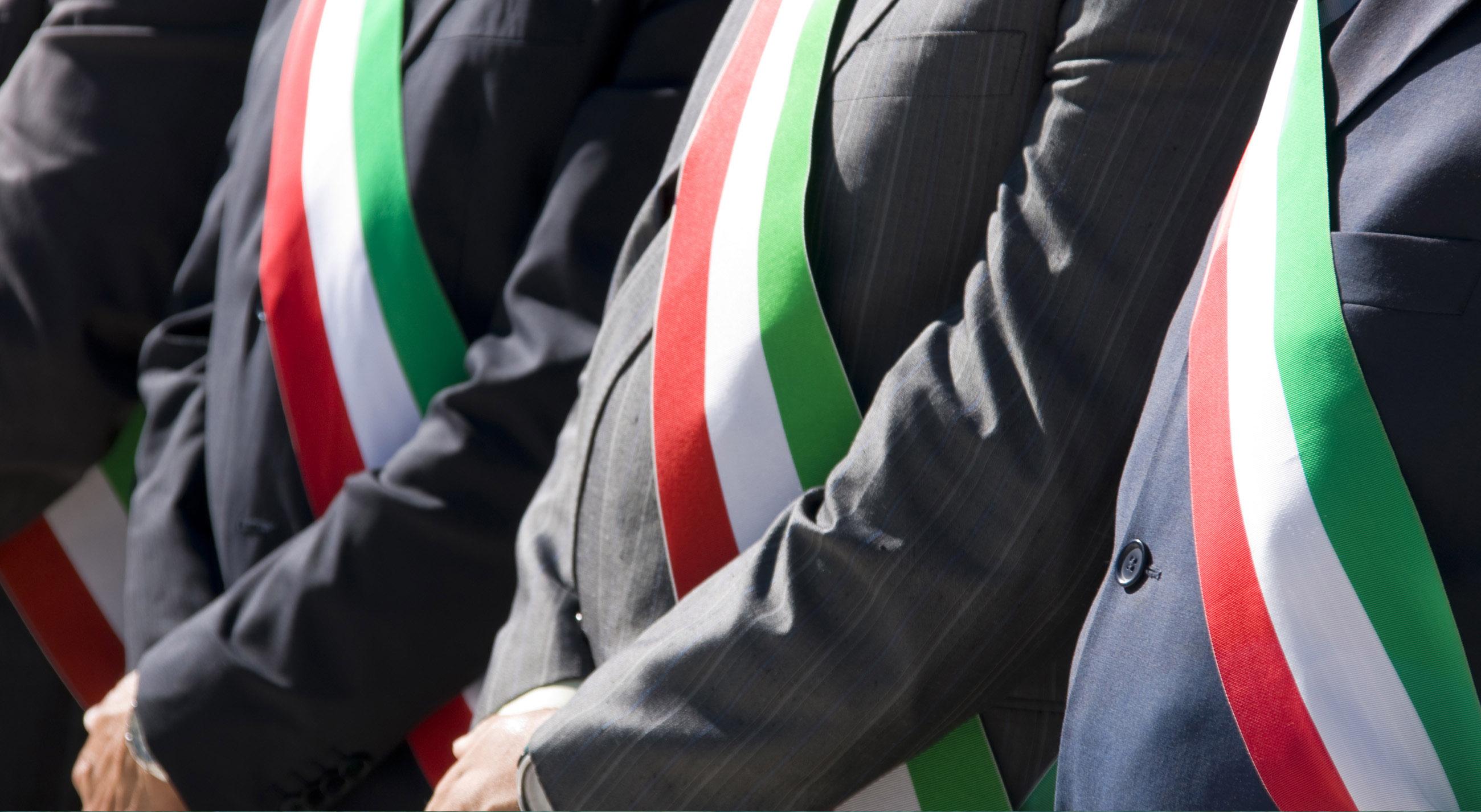 Lettera minatoria al Sindaco di Lacchiarella (Mi) Antonella Violi. Il comunicato di Avviso Pubblico