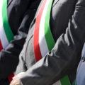 Il 20 giugno a Milano il coordinamento provinciale di Avviso Pubblico