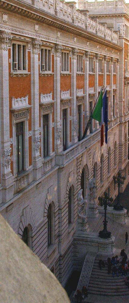Amministratori sotto tiro, infiltrazioni mafiose negli Enti locali, testimoni di giustizia: la Settimana Parlamentare del 21 settembre