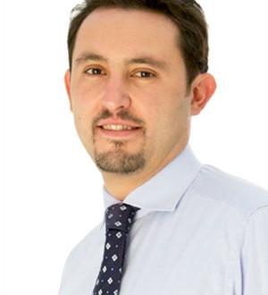 Roberto Montà, Presidente di Avviso Pubblico