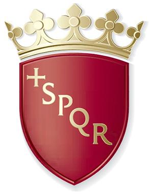Il Comune di Roma ha aderito recentemente ad Avviso Pubblico