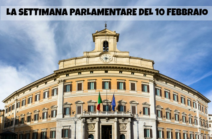 Corruzione mafie appalti gioco d 39 azzardo immigrazione for Indirizzo parlamento italiano