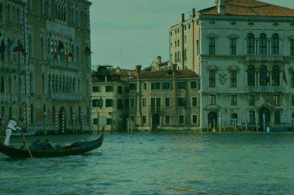 """Tecniche investigative ed operative: il 23 ottobre a Venezia l'ultima giornata di formazione per la Polizia Locale del progetto """"Conoscere le mafie, costruire la legalità2"""""""